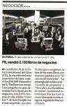 El Comercio 5 agosto 2011 copy