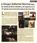 El Comercio lunes 15.08.11 copy