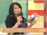 HOLA PERU UD2