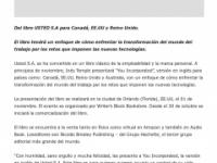 PeruInforma_23.10.18_InesTemple