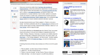 Screen Shot 2012-12-28 at 6.16.52 PM copy 2