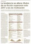 Usted S.A. top 2017 26.12.2017