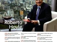 Revista Caras / Mayo 2011