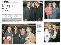 El Comercio / Diciembre 2010