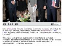 Peru.com