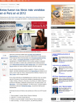 Internet/ 28-12-2012