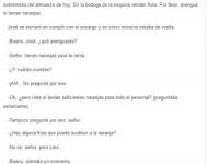 Blog @ Semana Económica / Febrero 2011