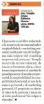 Revista Somos / Noviembre 2010