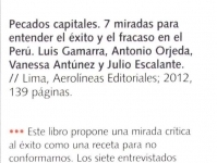 Diario Business 30.05.2013