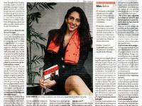 El Comercio 05-12 copy