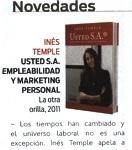 Correo Semanal / Mayo 2011