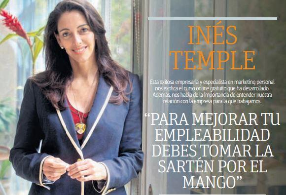 entrevista-ines-temple