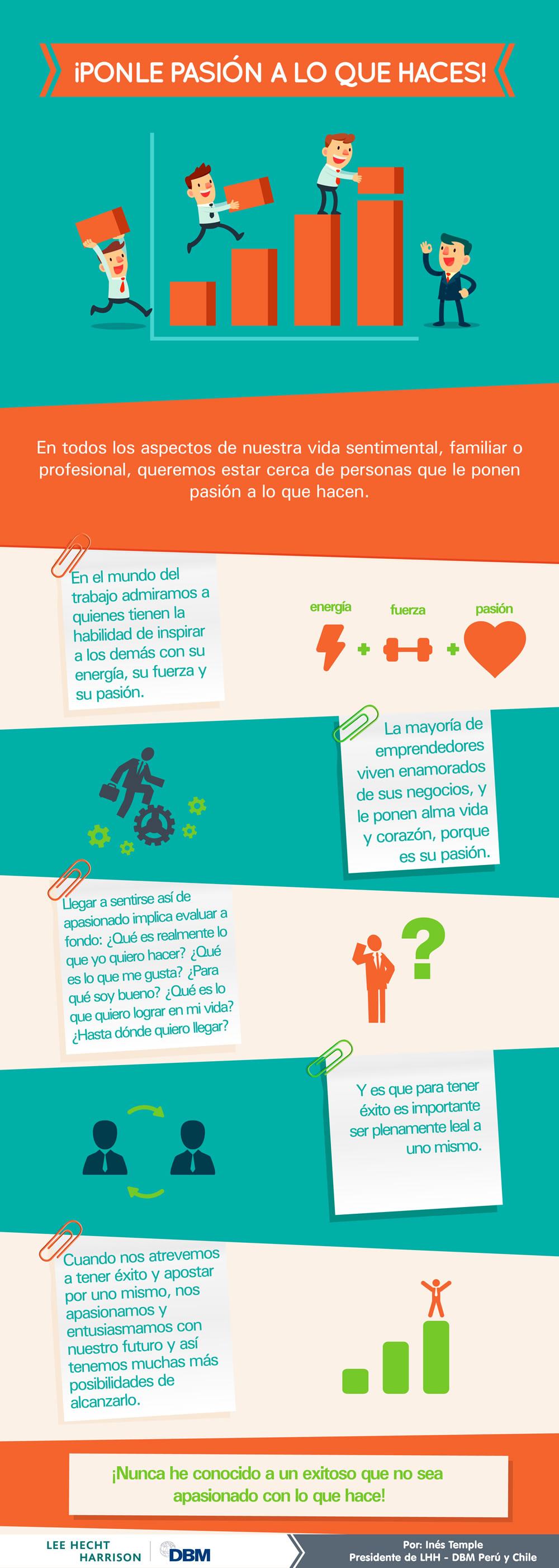 infografia-ponle-pasion-a-lo-que-haces