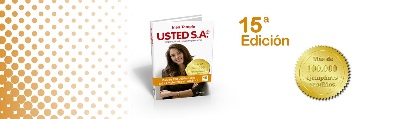 Banner-Inés-USTED-SA_15a-1