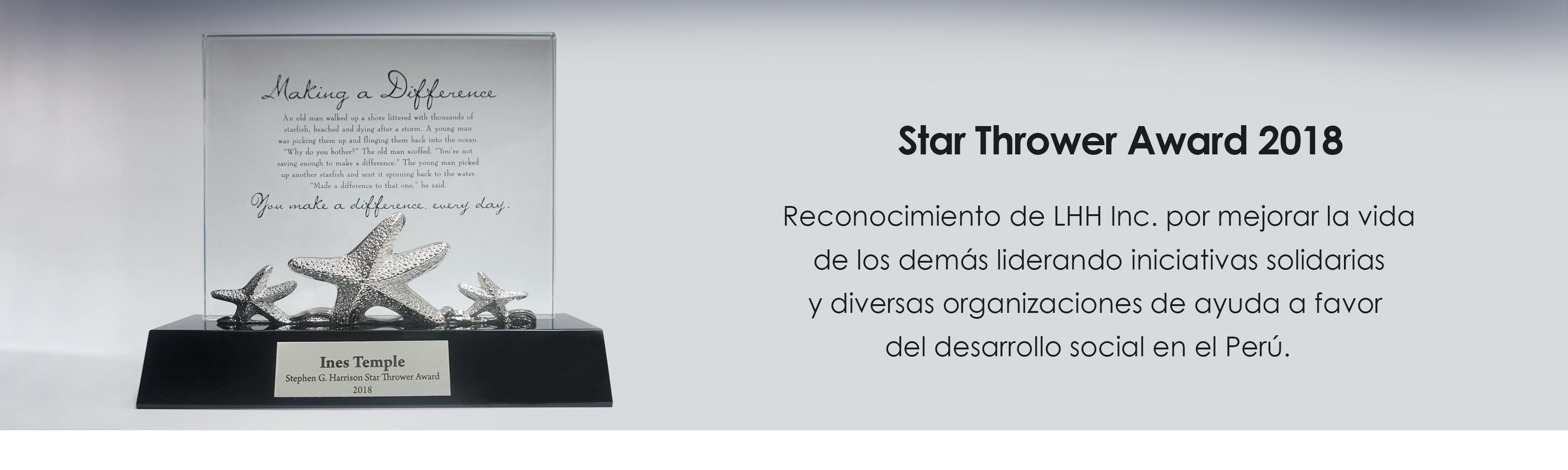 Banner-Premio-Phoenix-2018_ok