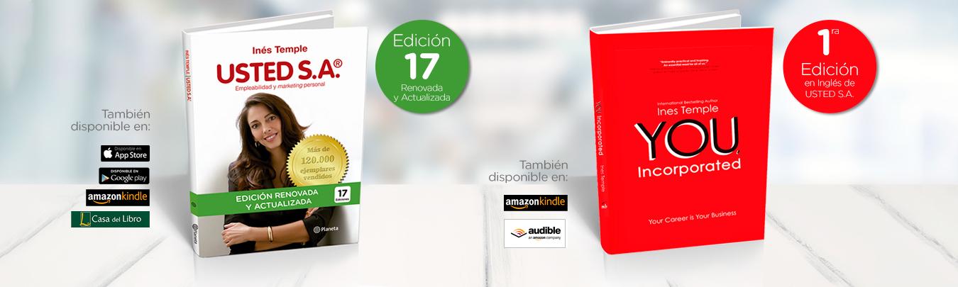 Web-Home-Pag.-Ines_-UstedSA-2018-ESPAÑOL-INGLÉS_NuevoP