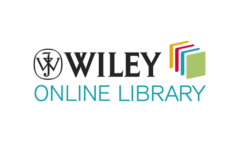 https://www.inestemple.com/wp-content/uploads/2018/12/wiley-online-library-ines-temple-2.png